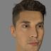 Escobar Franco Fifa 20 to 16 face