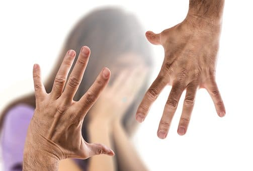 Anxiety Disorders - Specific and Social Phobias
