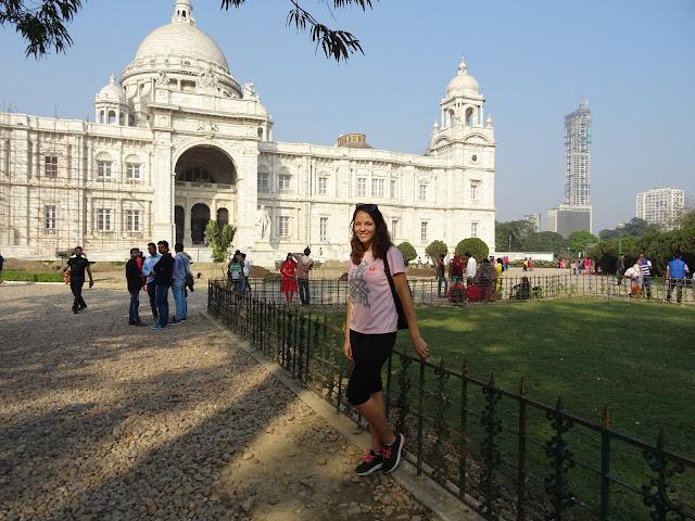 Kolkata datovania webové stránky