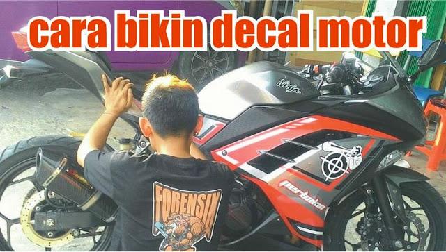 decal-motor