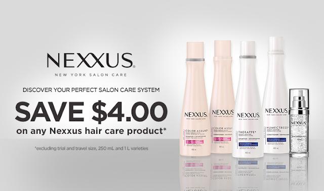 https://www.save.ca/coupons/nexxus/save-400/13472