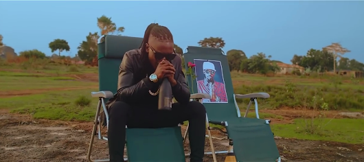 VIDEO | Weasel ( Radio & Weasel ) -Tokyayitaba | Download Mp4