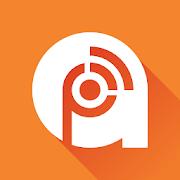 Podcast Addict Pro Mod APK v2020.9 build 20217 [Premium] [Donate] [Latest]
