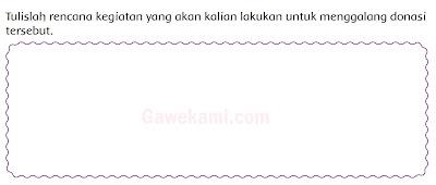 kunci jawaban halaman 127 kelas 6 tema 8 subtema 3
