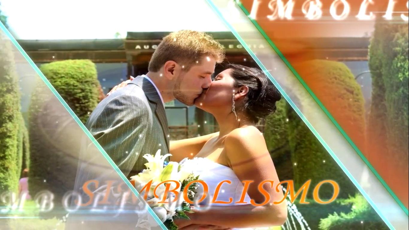 Sony Vegas: WEDDING SLIDESHOW - FREE TEMPLATE SONY VEGAS PRO 11 - 12 ...