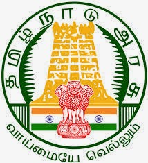 TNPSC VOA Hall Ticket 2015