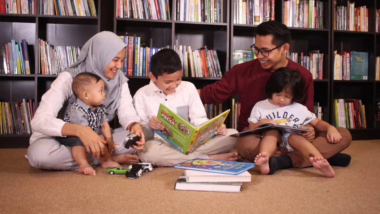 Keuntungan dan Kerugian Sistem Pendidikan Home Schooling