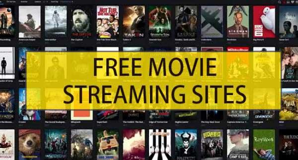 Best Alternatives of Rainiertamayo to Watch Movies (2019)