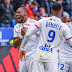 Ligue 1 : Lyon domine Toulouse, Toko Ekambi buteur (Vidéo)