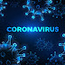 Coronavirus deaths in El Paso rise to 6 as positive cases increase by 47 to 393