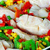 Mencuci Daging Ayam Sebelum Dimasak Ternyata Membahayakan Kesehatan!