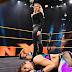 Cobertura: WWE NXT 20/05/20 - The Queen stands tall