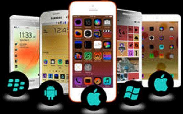 En İyi Mobil Uygulama Geliştirme Platformu