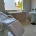 Em Aracati, primeiro consultório de farmácia estética
