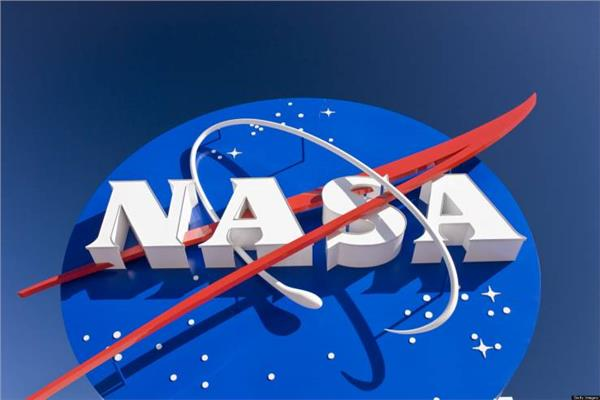 هاكرز يسربون معلومات حساسة في العمل في وكالة ناسا