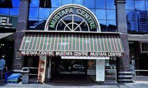 Mustafa Centre Singapore di Serangoon Plaza Akan Ditutup, Ini Informasinya!