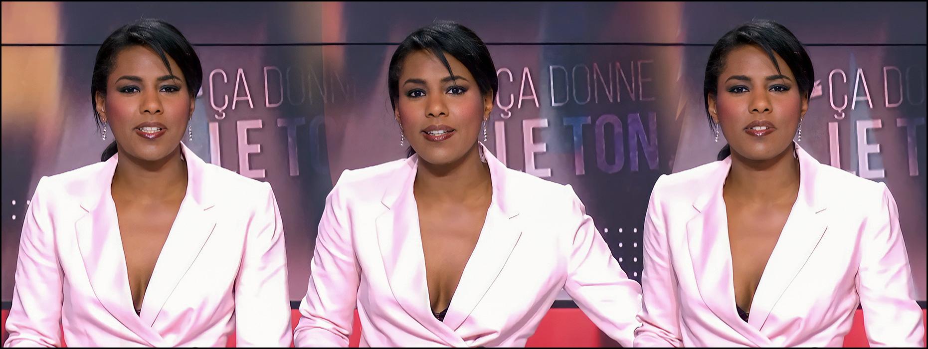 Marie-Aline Meliyi