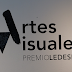"Nota en Video: Lic. Marcelo Coca - Arte Visual ""Premio Ledesma"""