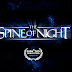Película: The Spine of Night ▶Horror Hazard◀