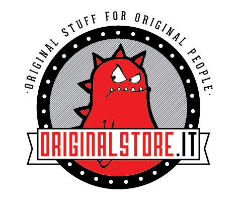ORIGINALSTORE.IT