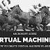 Virtual Machines - Azure