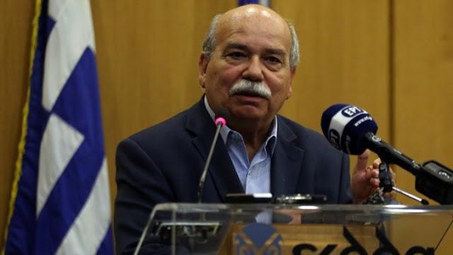 Κάλεσμα Γιάννη Γκιόλα στην εκδήλωση του ΣΥΡΙΖΑ στο Άργος με τον Νίκο Βούτση