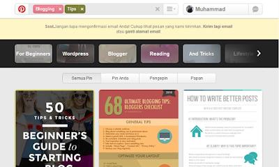 Cara Gratis Dan Mudah Mendapatkan Artikel Untuk Posting Blog ,100% Lolos Duplikat Konten