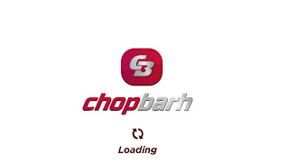 How To Earn More Than N10,000 Playing Games On Chopbarh Application