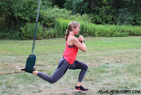 fitness, fashion, fit fashion, workout clothes, workout, outdoor fitness, ellie activewear