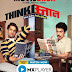 download-Thinkistan-2019-s01-hindi
