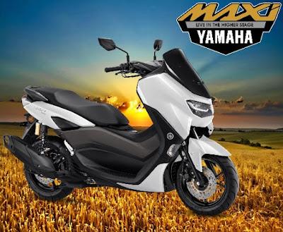 Dealer Yamaha Wonogiri  Disini Dealer Yamaha Termurah