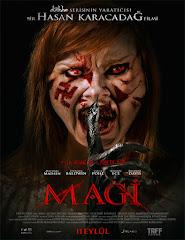 Magi (2016)