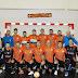 DESPORTO - Equipa de Futsal de Chelo quer nova equipa na formação e pretende manter a base nos seniores