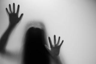 women-raped