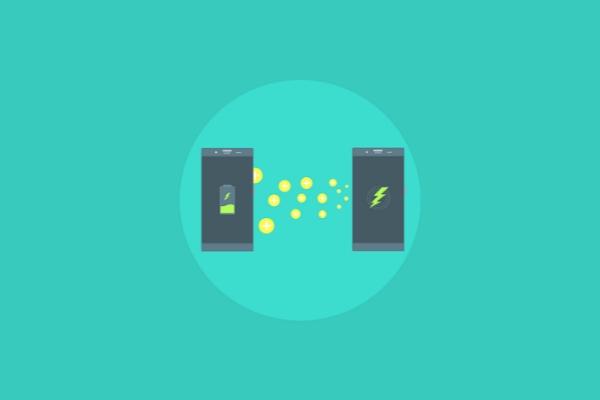 Kesehatan Baterai VIVO