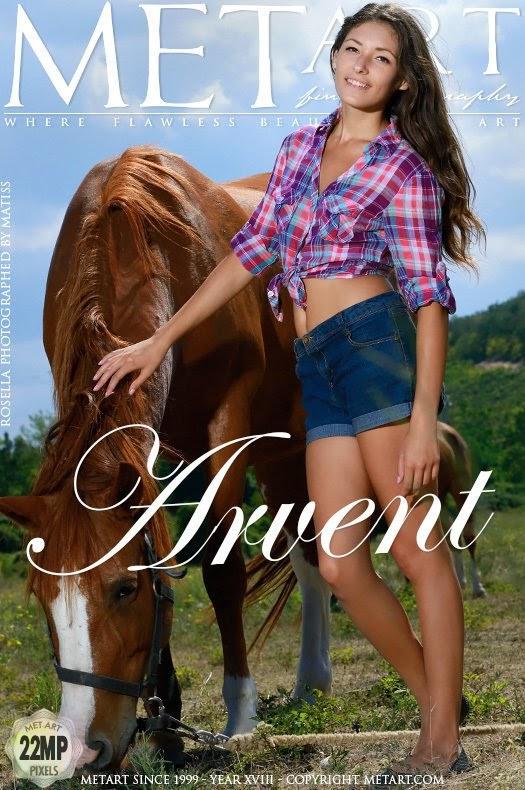 [Met-Art] Rosella - Arvent 1488964408__metart-arvent-cover