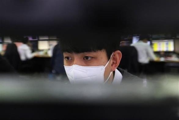 """""""Η Κίνα απέκρυψε πληροφορίες για τον κορωναϊό"""""""