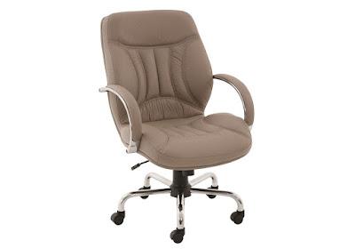 audi,ofis koltuğu,çalışma koltuğu,toplantı koltuğu,bilgisayar koltuğu,ofis sandalyesi