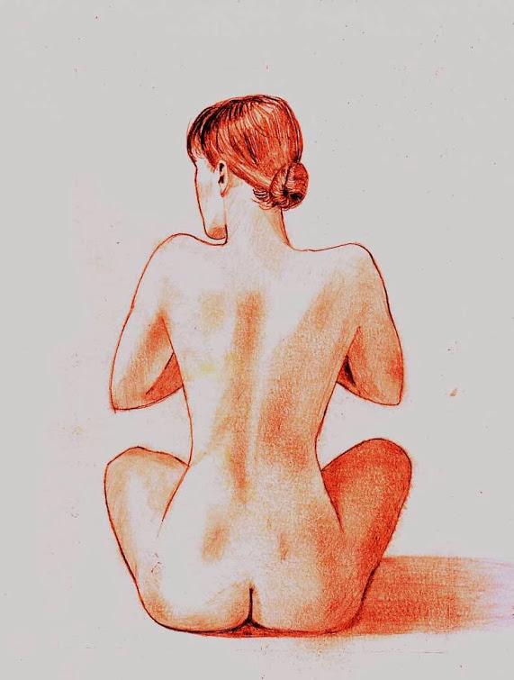 http://desenhandocomlapis.blogspot.com.br/2017/01/4-fases-para-modelos-de-nu-artistico-10.html#.WGwcXH20fFA