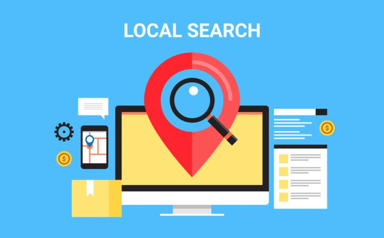 What-Is-Local-Business-Listing