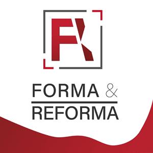 Forma e Reforma Construindo Sonhos