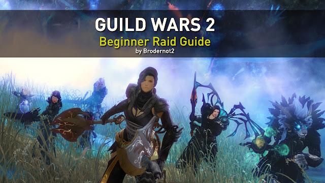 Wars 2 pdf guild manual