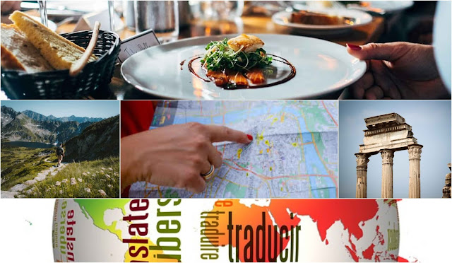 Conocimientos que debes tener para estudiar turismo