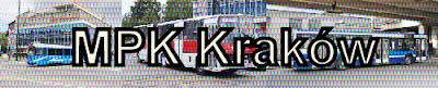 Wpisy z tagiem MPK Kraków