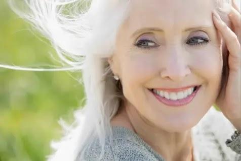 كيف نتجنب الشيخوخة المبكرة