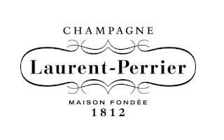 action Laurent Perrier dividende 2020/2021