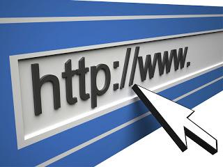 10 Manfaat Internet Yang Positif