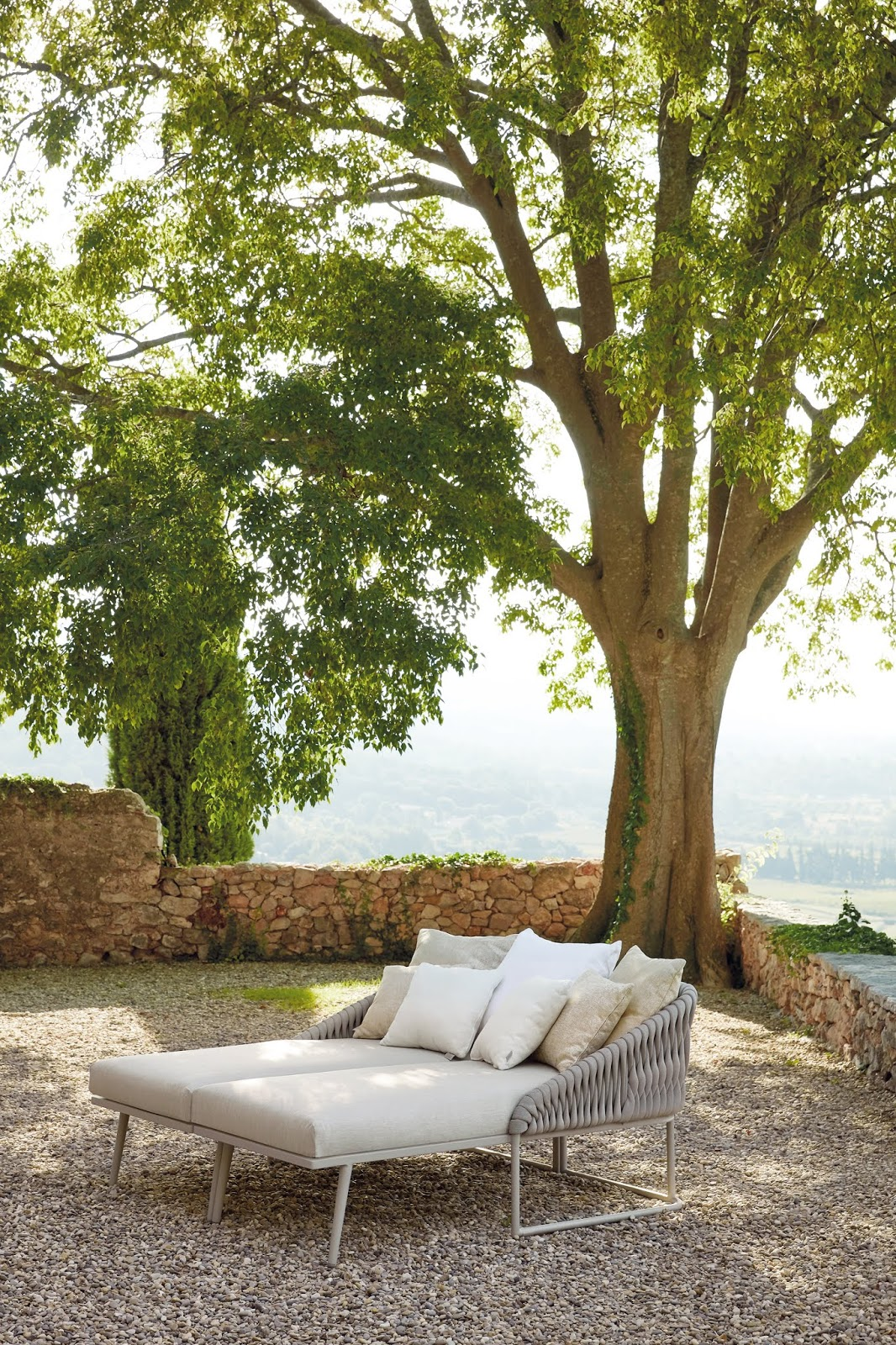 ilaria fatone - slow-living outdoor - sifas basket