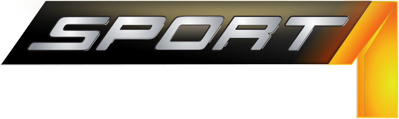 The Branding Source: New logo: Sport1