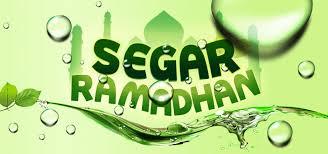 Sehat Saat Berpuasa Ramadhan